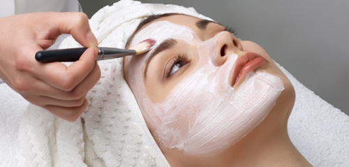 Bliss Facial